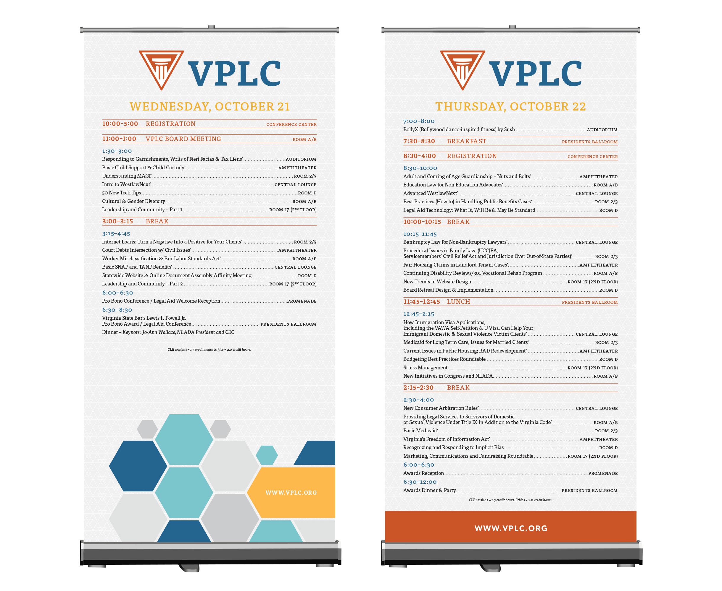 WEBSITE_VPLC_DisposableBanners