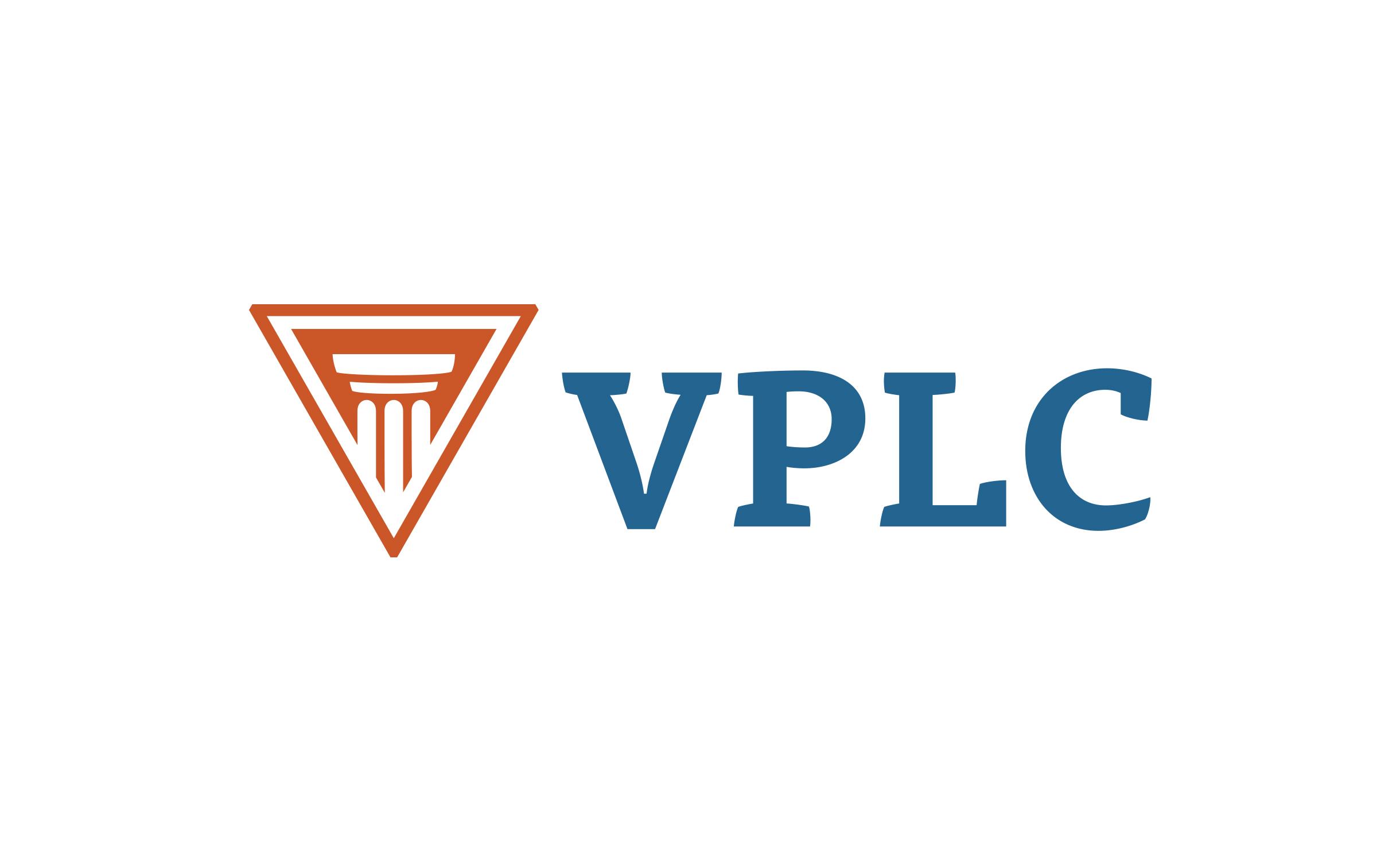 WEBSITE_VPLC_Logo