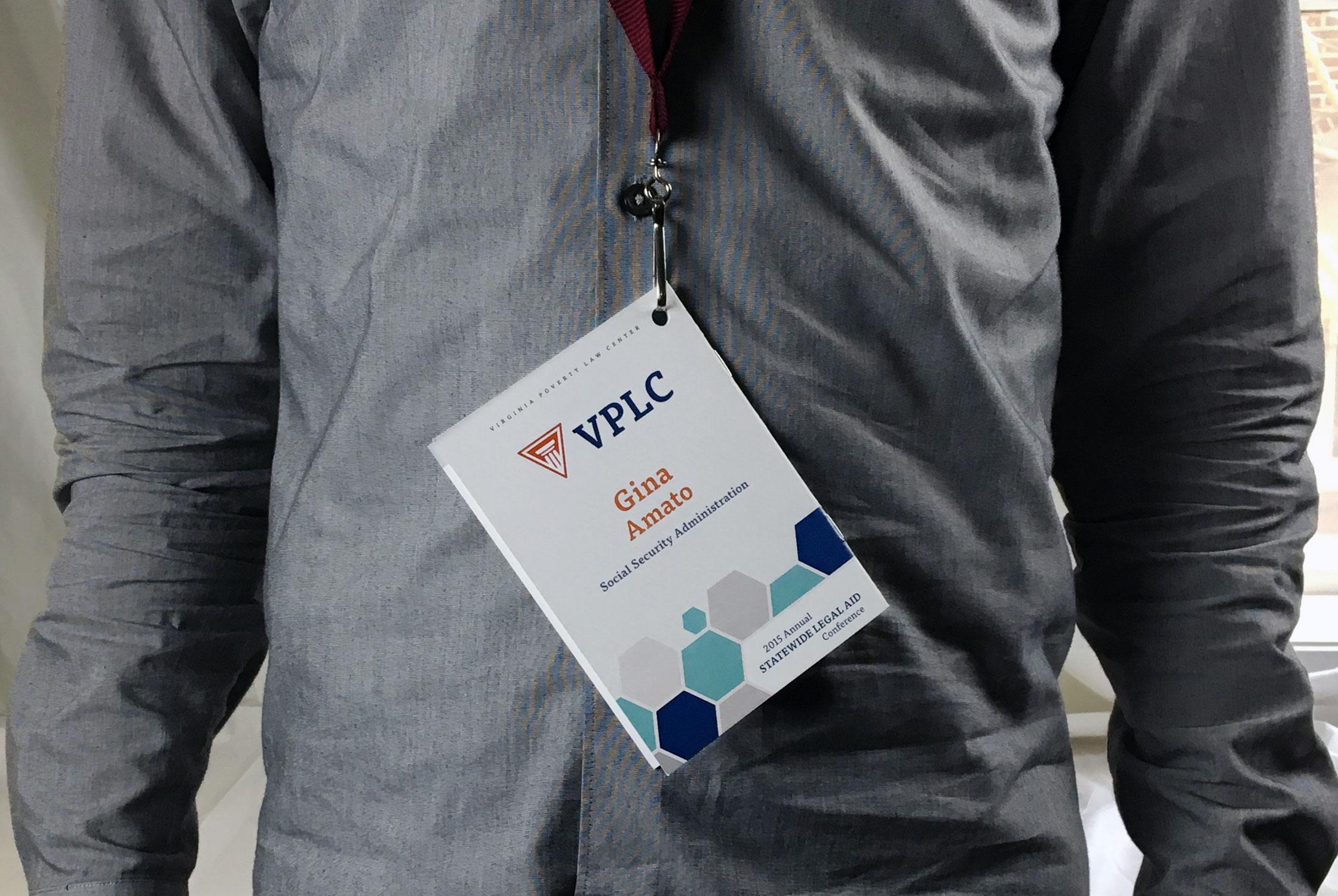 WEBSITE_VPLC_Program