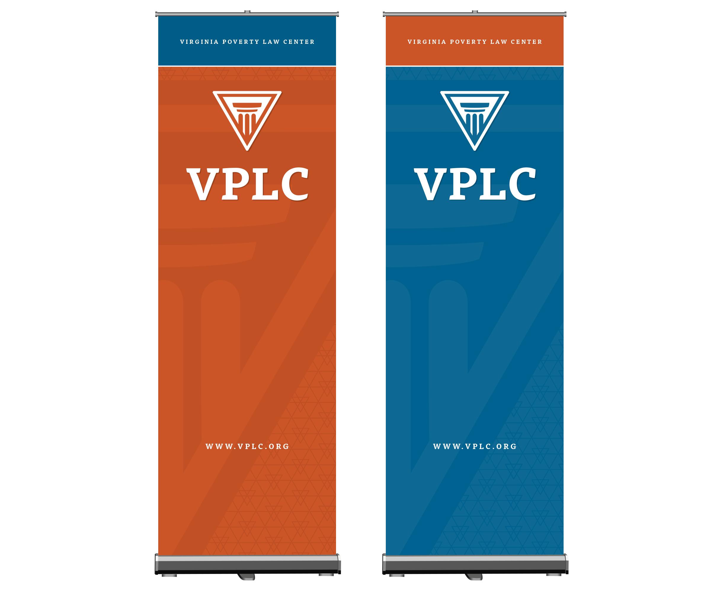 WEBSITE_VPLC_ReusableBanners