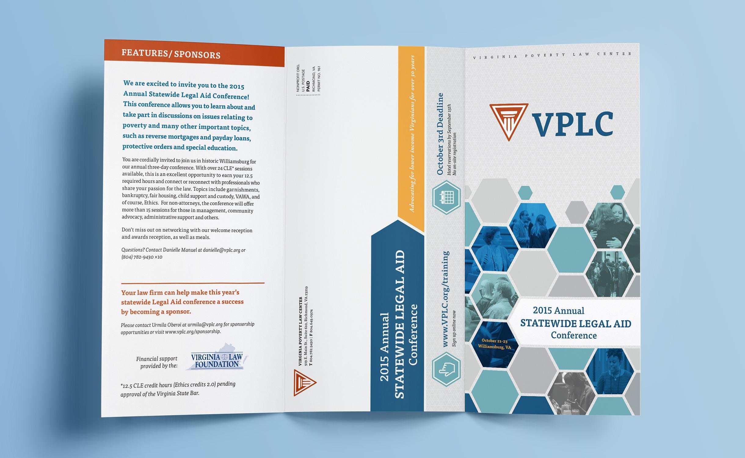 WEBSITE_VPLC_SaveTheDateOutside