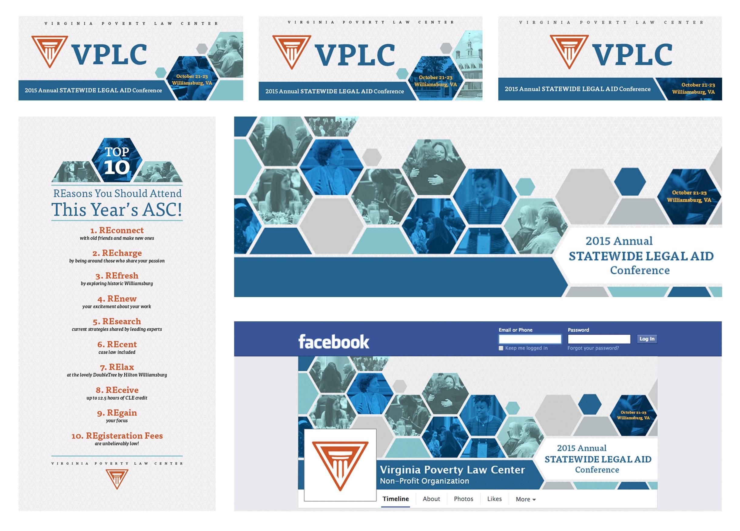 WEBSITE_VPLC_WebImages