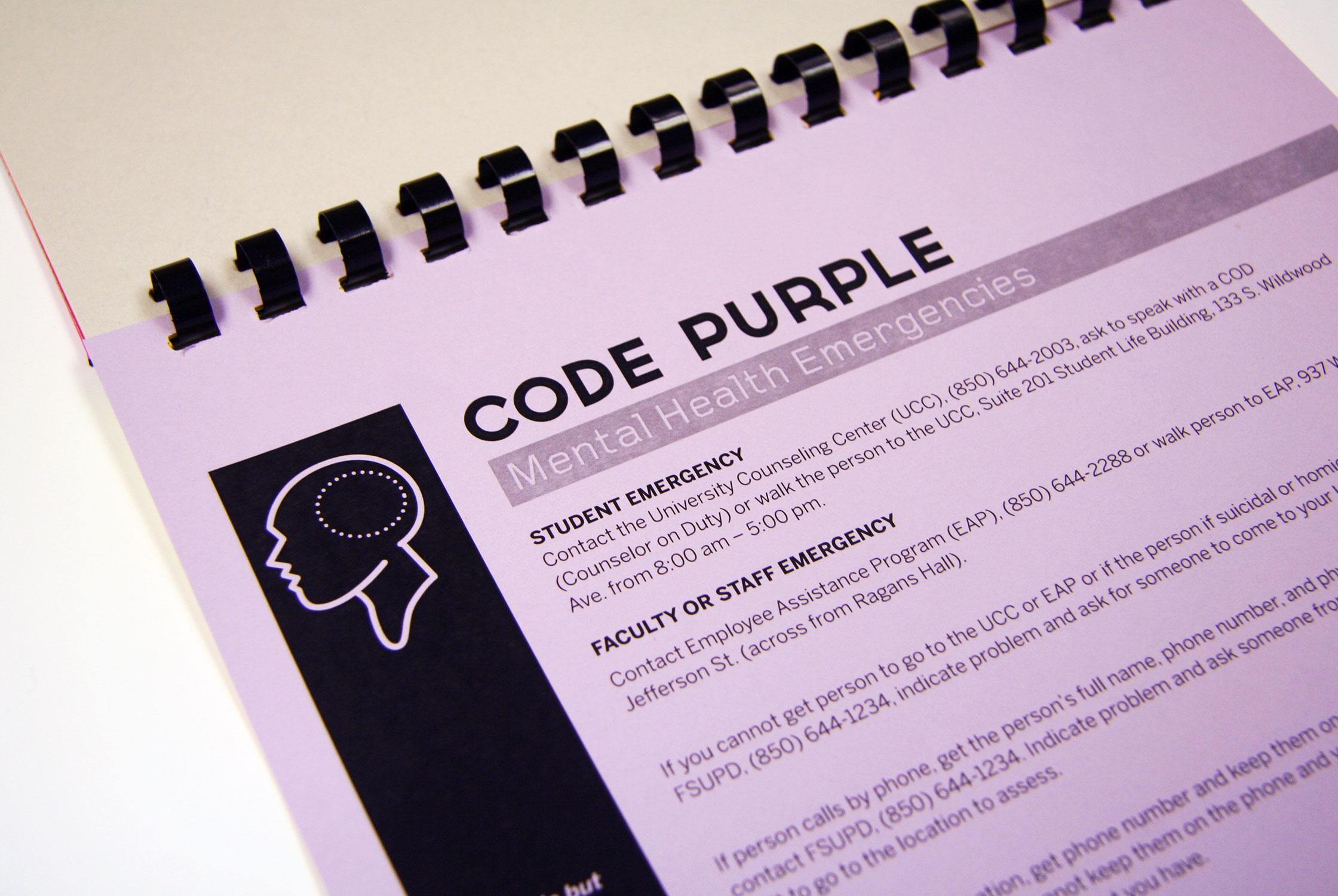 Website_Codebook05