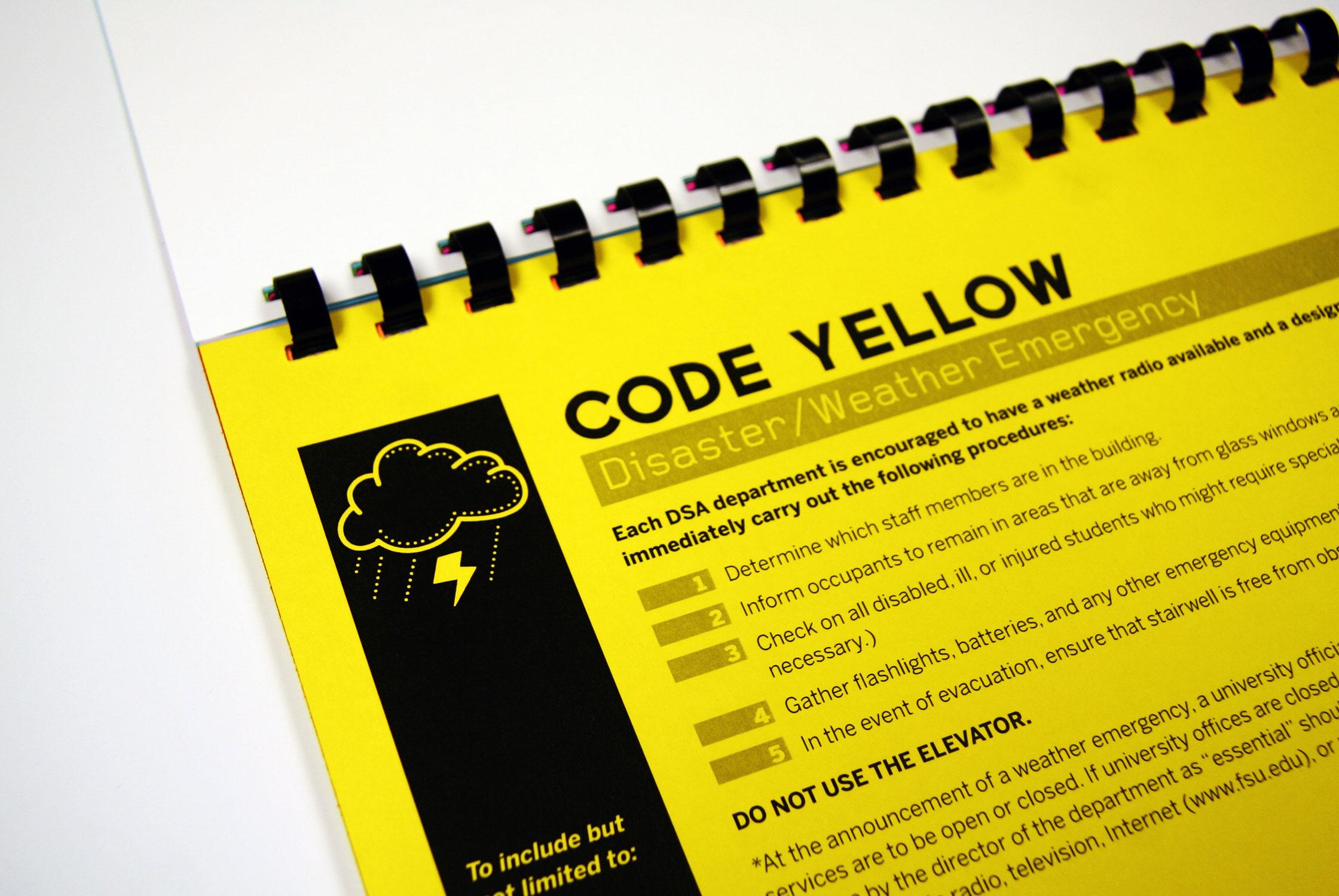 Website_Codebook06