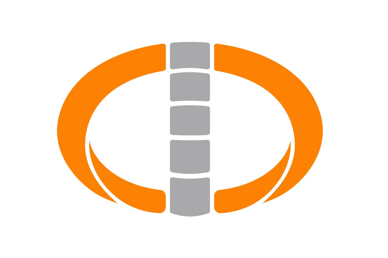 Website_Logos_CDC