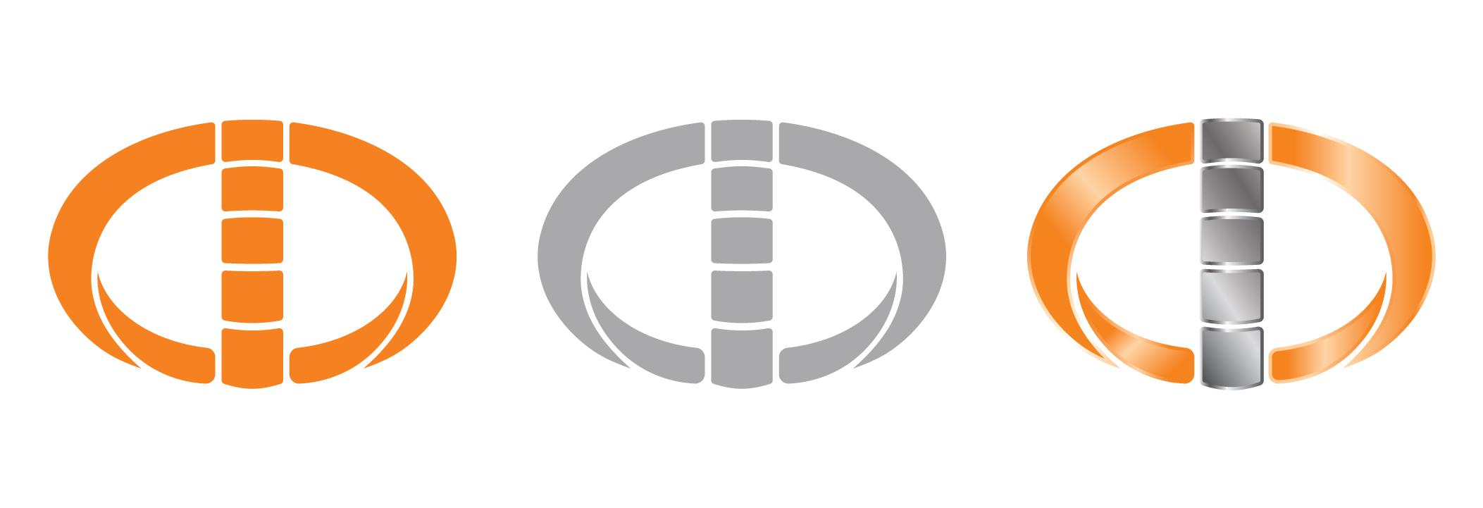 Website_Logos_CDC_Variations