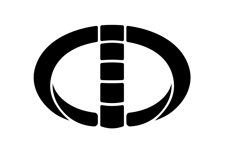 Website_Logos_CDC_bw