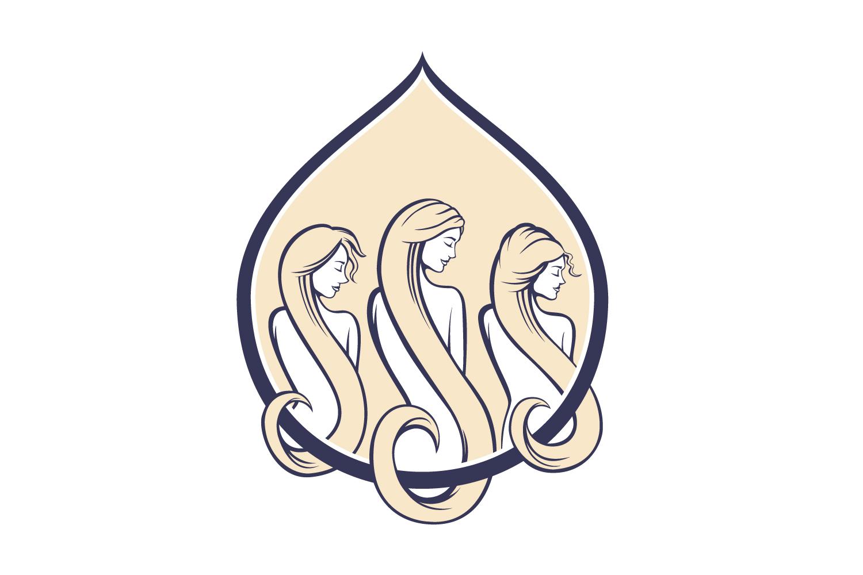 Website_Logos_SOS_Symbol