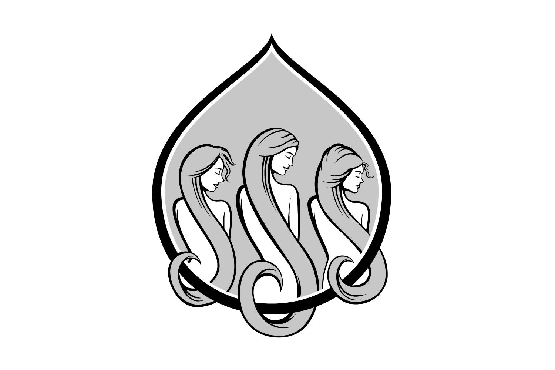 Website_Logos_SOS_Symbol_bw