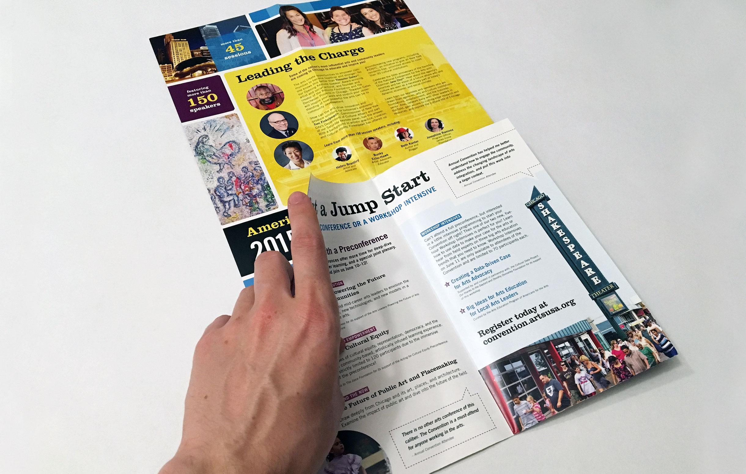 WEBSITE_AFTACON_2015_BrochureOpening