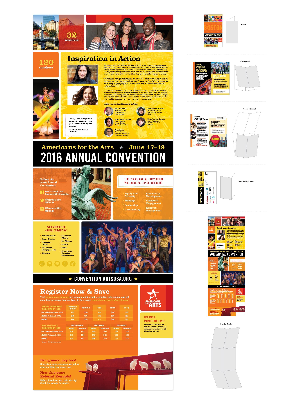WEBSITE_AFTACON_2016_BrochureDiagram