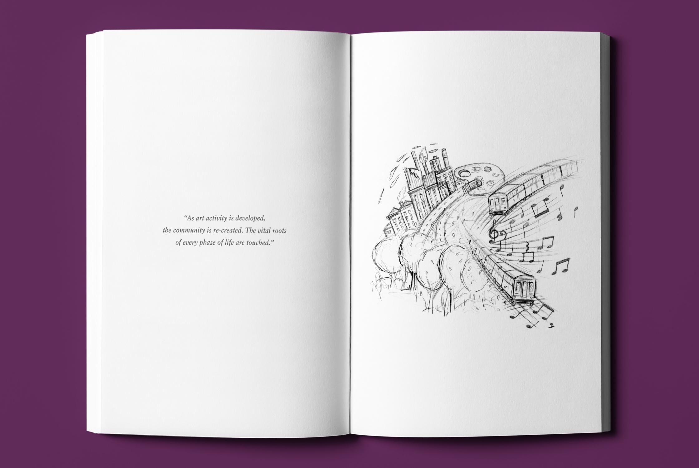 WEBSITE_AFTA_Book_ChapterIntroPages_web03