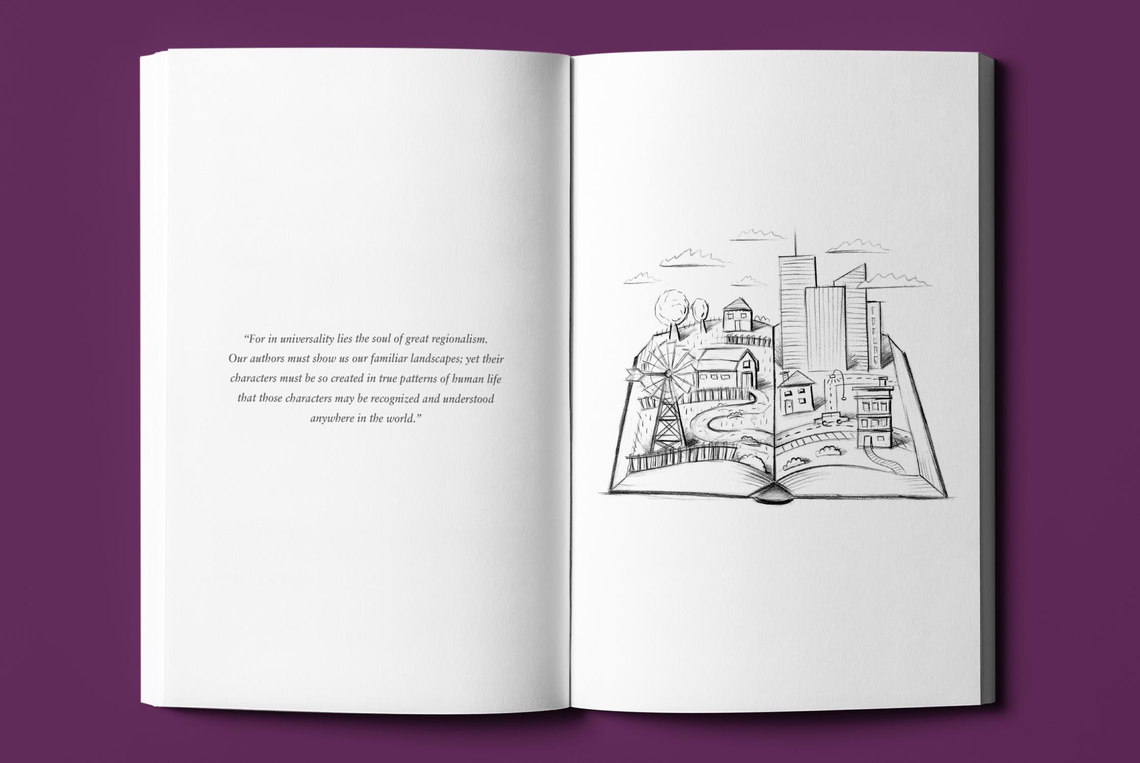WEBSITE_AFTA_Book_ChapterIntroPages_web06