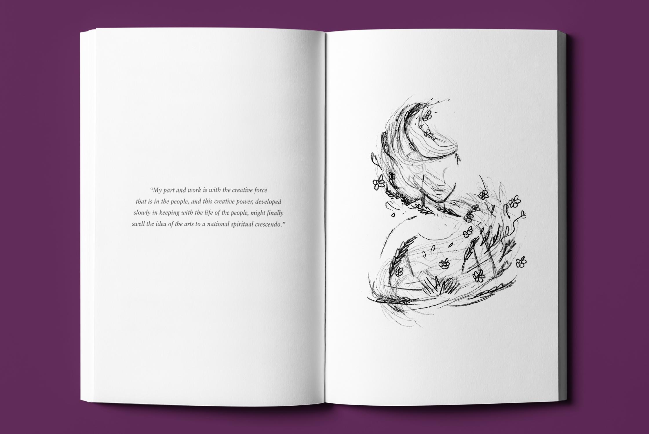 WEBSITE_AFTA_Book_ChapterIntroPages_web08