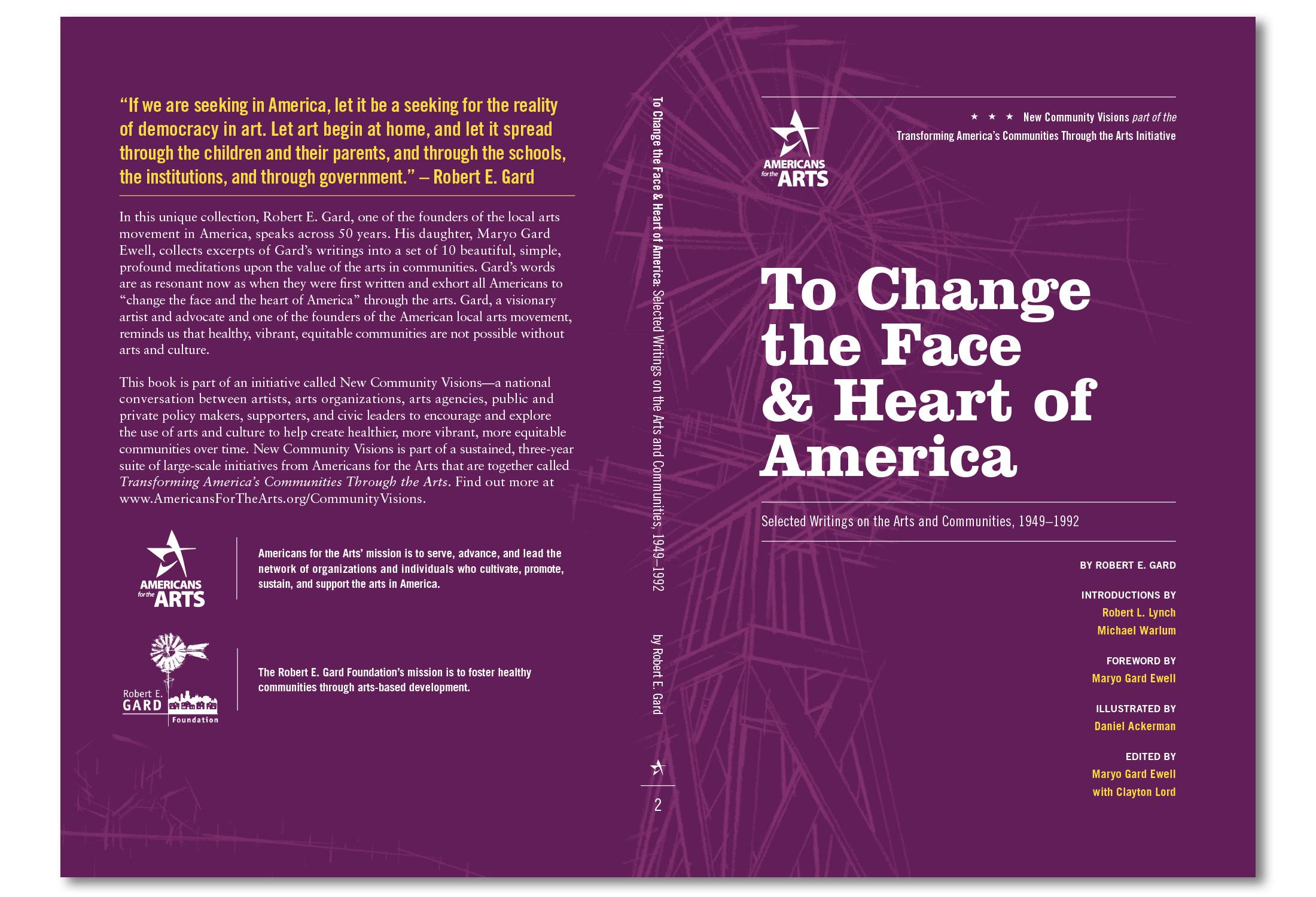 WEBSITE_AFTA_Book_CoverSpreads01