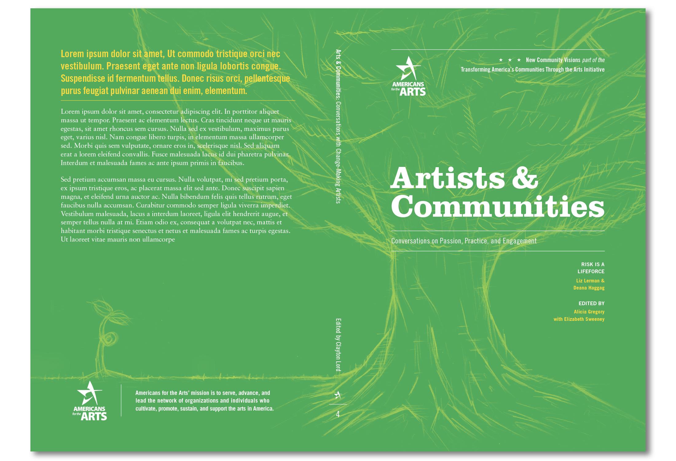 WEBSITE_AFTA_Book_CoverSpreads04