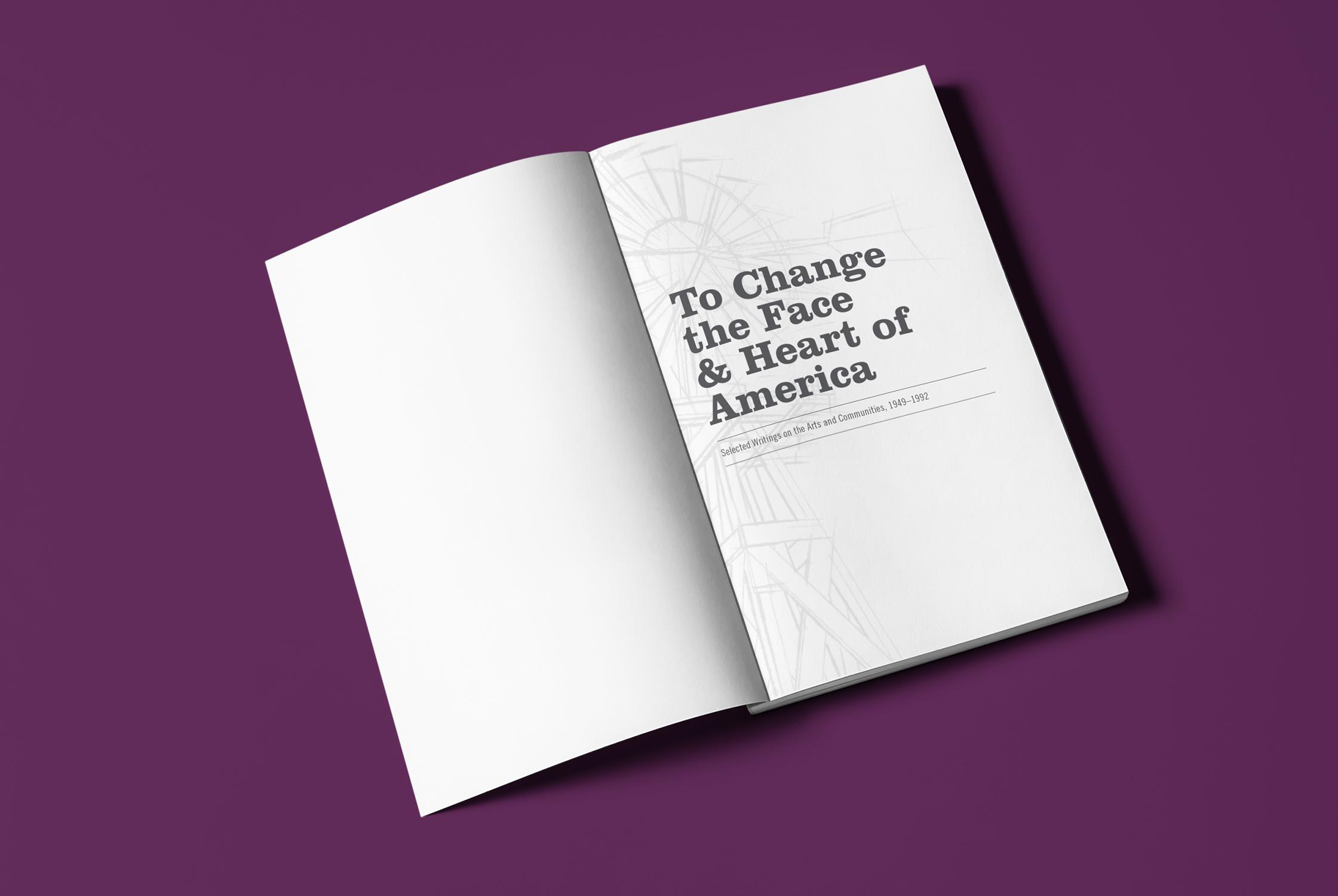 WEBSITE_AFTA_Book_PagesAngled01