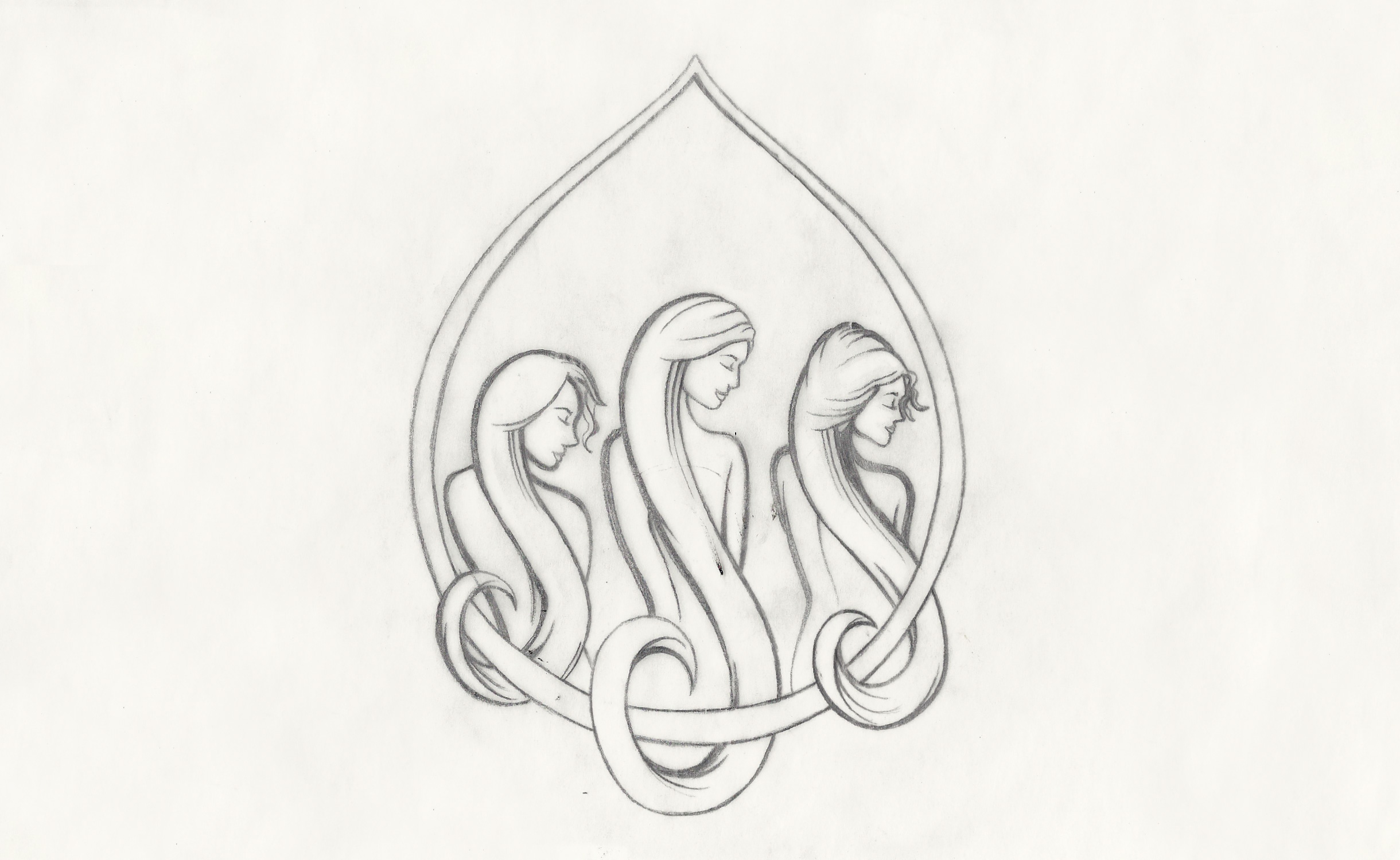 WEBSITE_SOS_Sketch