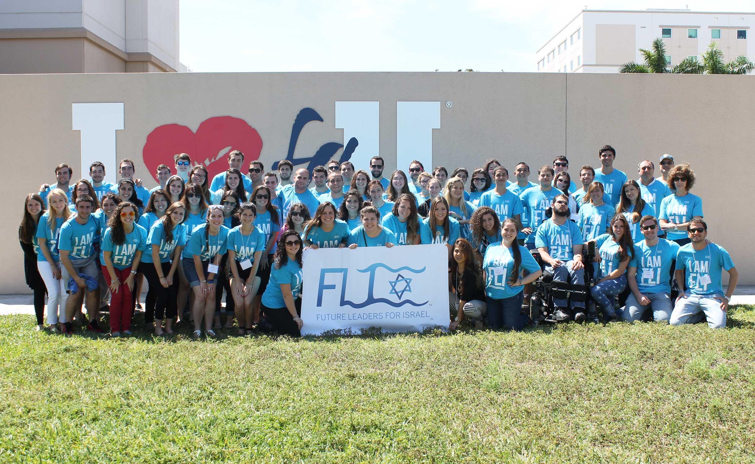 Website_FLI_Group2014