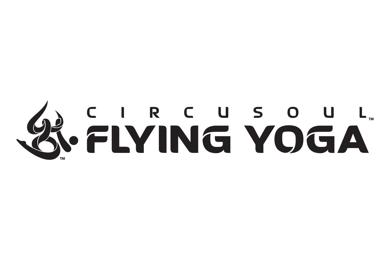 Website_FlyingYoga_Horozontal