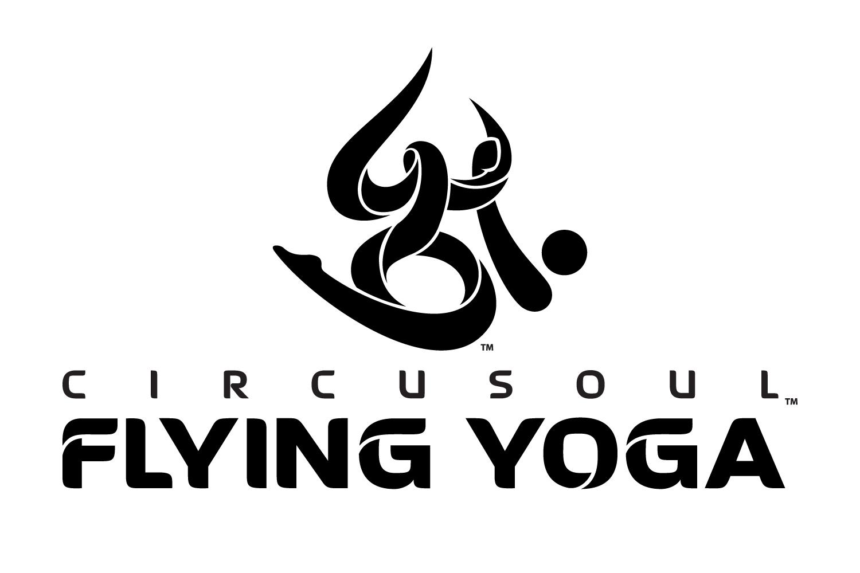 Website_FlyingYoga_Vertical