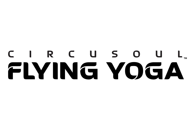 Website_FlyingYoga_Wordmark