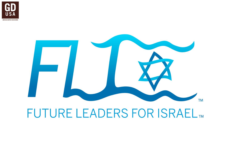 Website_Logos_FLI