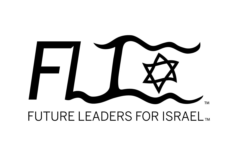Website_Logos_FLI_bw