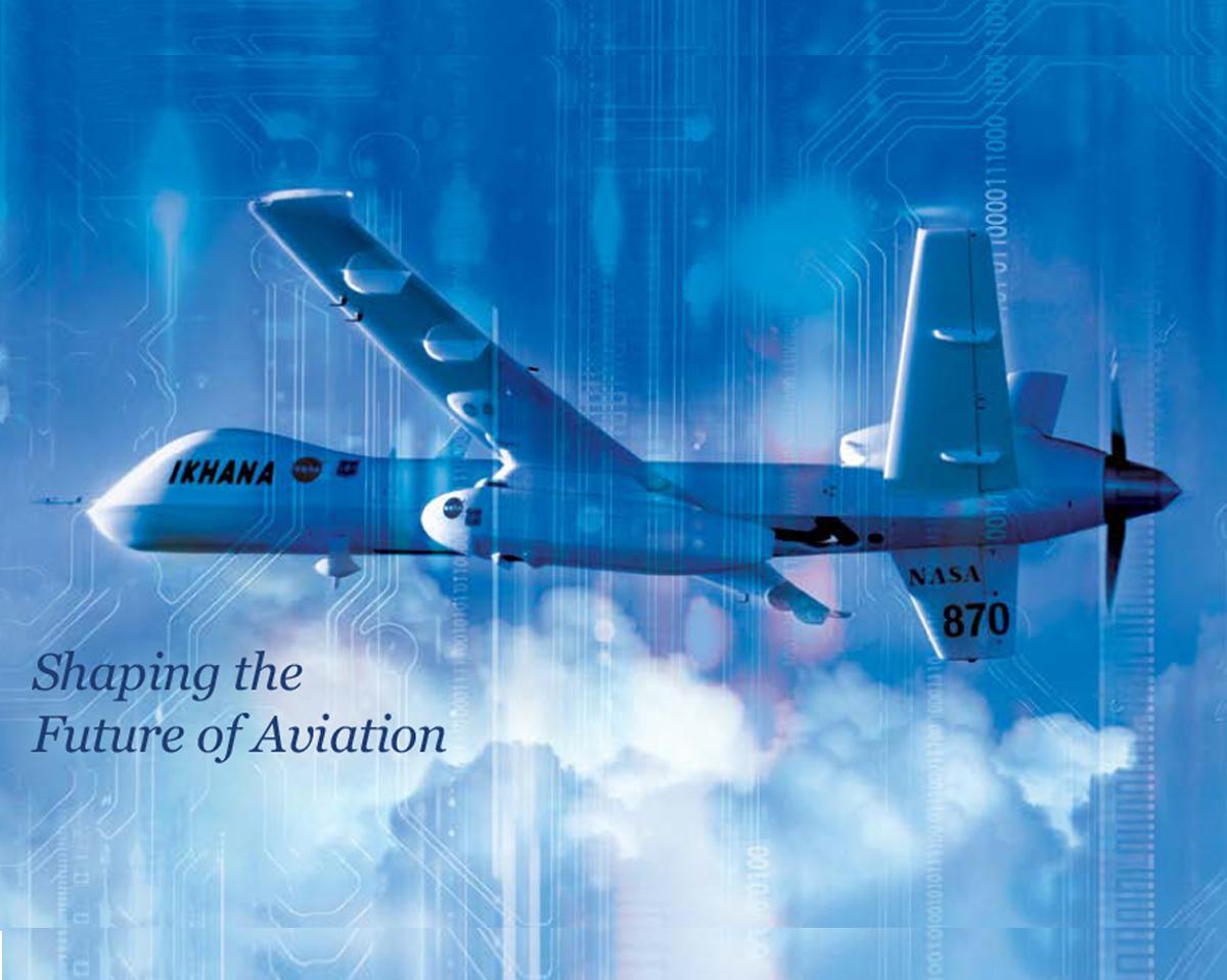 Federal Airline Association