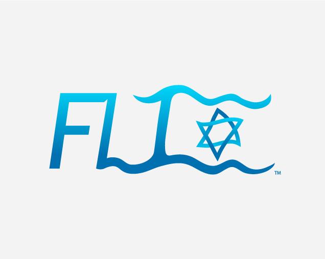 Future Leaders for Israel