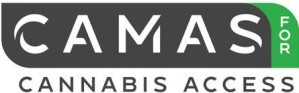 Camas For Cannabis Access