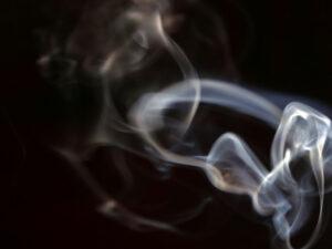 Cannabis Smoke And Memory Performance