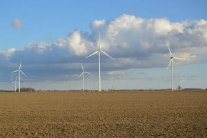 Blue_Creek_Township_wind_farm