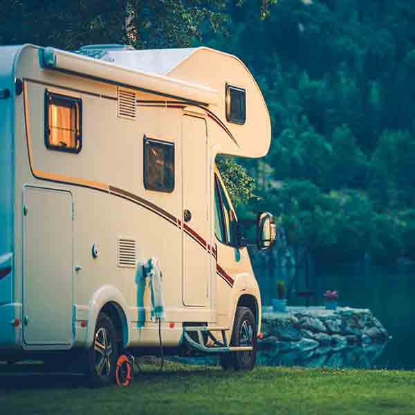 rv concierge
