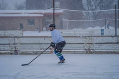 PP_Hockey_tournament_outdoor_0001-scaled