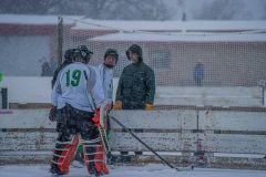 PP_Hockey_tournament_outdoor_0003-scaled