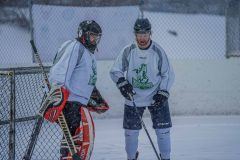 PP_Hockey_tournament_outdoor_0005-scaled