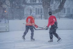 PP_Hockey_tournament_outdoor_0008-scaled