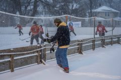 PP_Hockey_tournament_outdoor_0009-scaled
