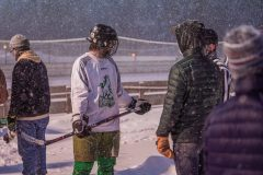 PP_Hockey_tournament_outdoor_0018-scaled