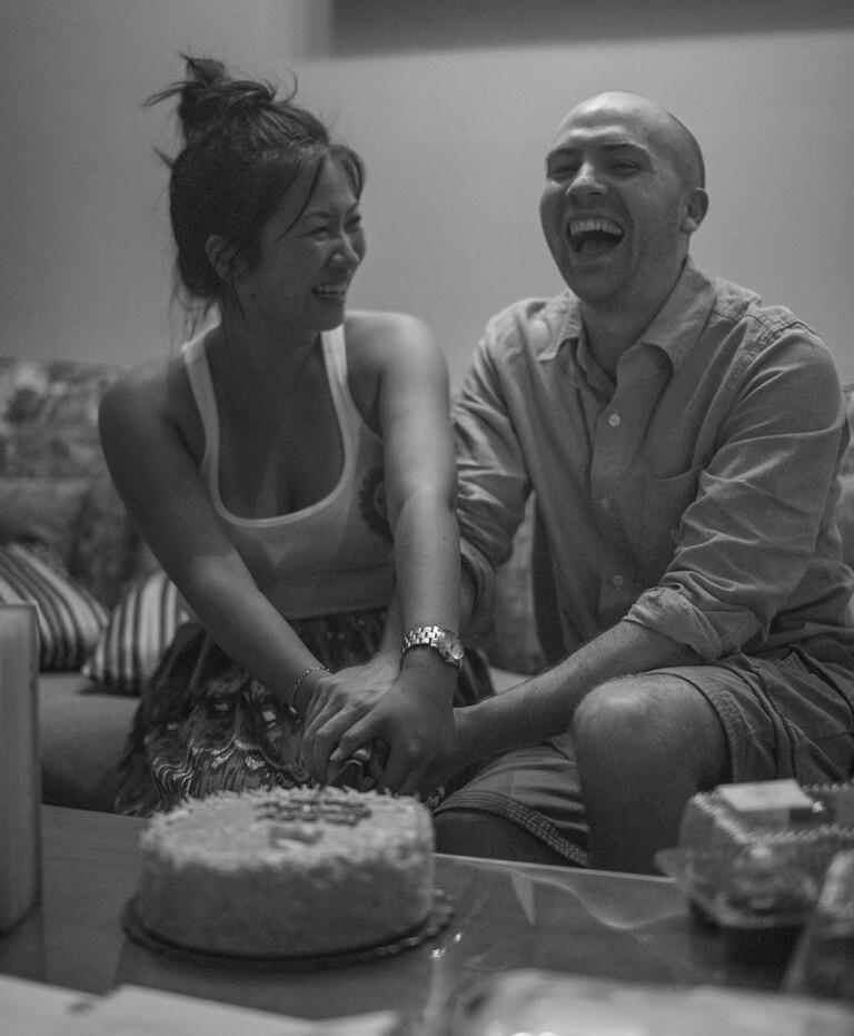 henjofilms wedding videographers toronto mississauga