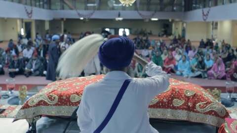 INDIAN WEDDING VIDEOGRAPHY TORONTO