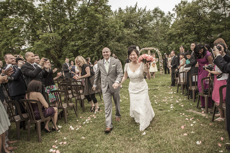 henjofilms love story wedding videographers mississauga toronto black creek pioneer village photography