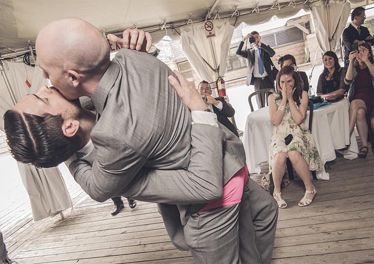 wedding-video-toronto-Black-Creek-Pioneer-Village-henry-shephard-alex-lyden