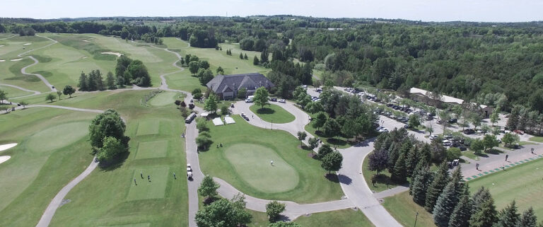 kings-riding-golf-club-aerial-cinematography-for-wedding