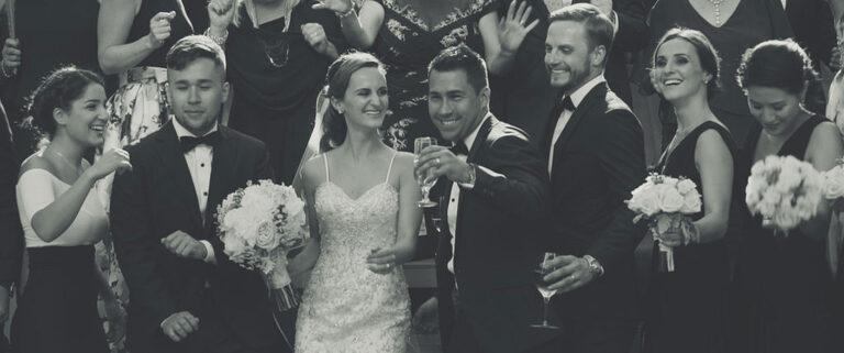malaparte-wedding-ceremony-toronto