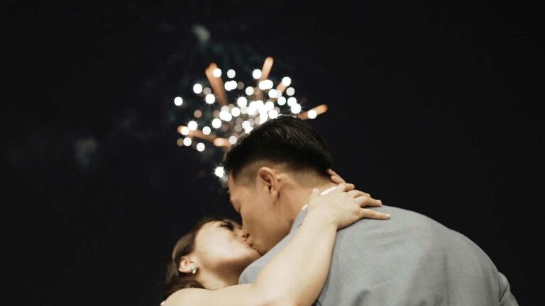 The Arlington Estate Wedding video in Kleinburg