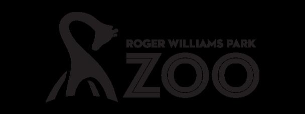 roger_williams_park_zoo_logo
