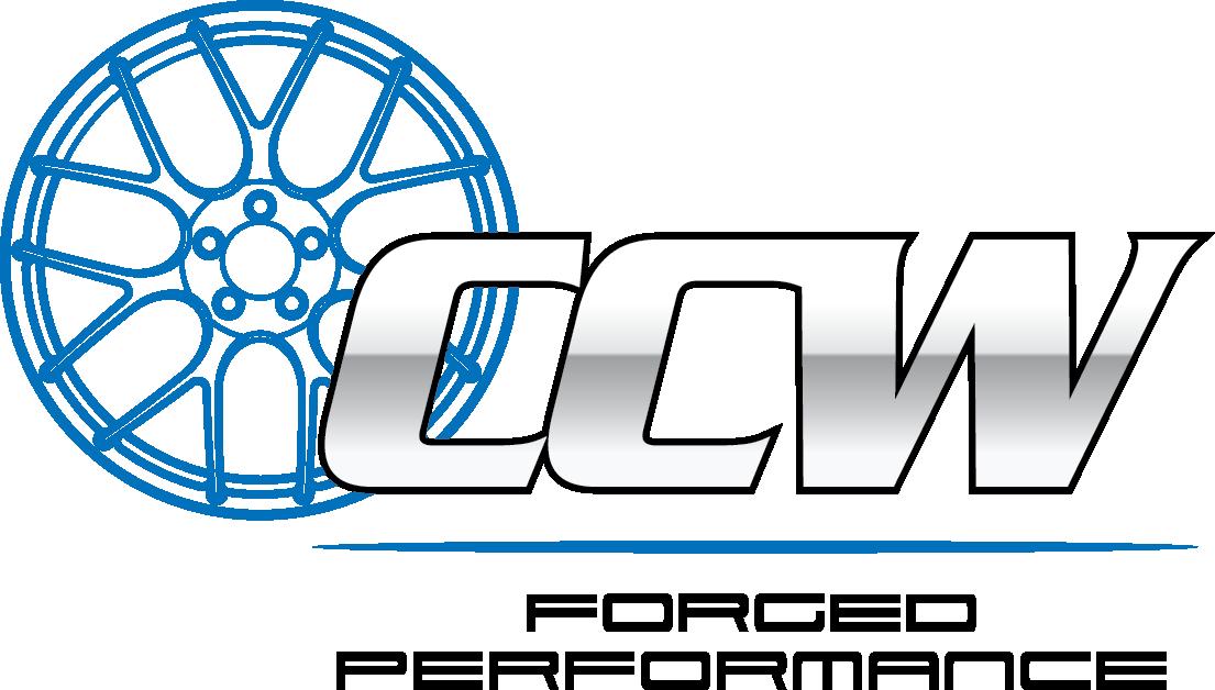 CCW-logo