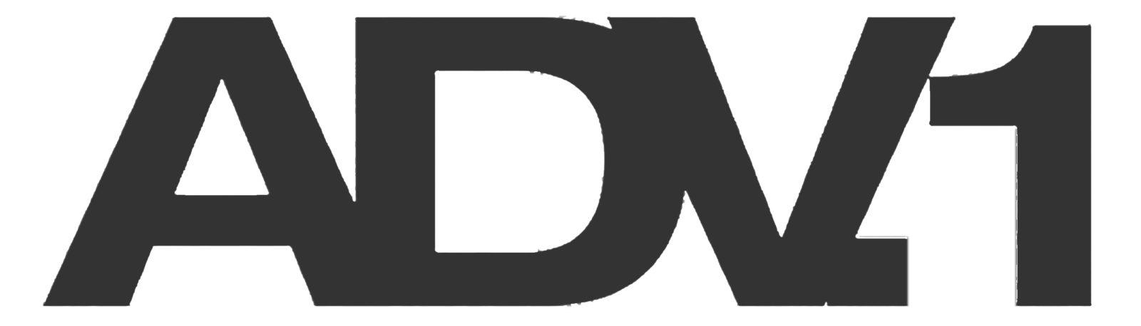 adv.1-logo